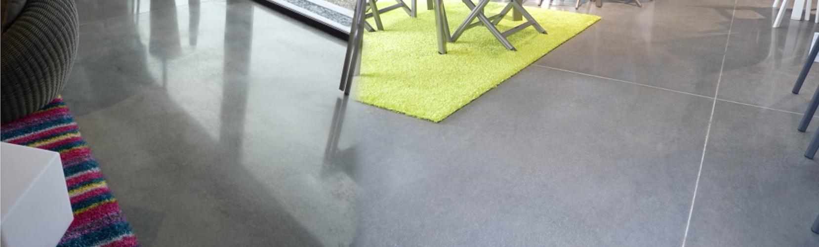 polir du beton best cuve beton aquitaine with polir du beton good dcouvrez notre nouvelle. Black Bedroom Furniture Sets. Home Design Ideas